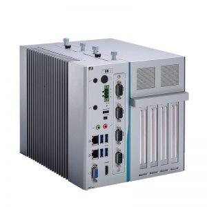 Distribuido por Integra Network. Servicios de informática industrial.