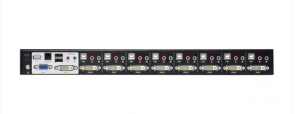 CS-1788-catalogo-integra network