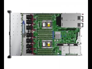 DL360-Gen10-2-catalogo-integra-network