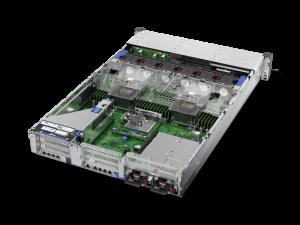 DL380-Gen10-2-catalogo-integra-network