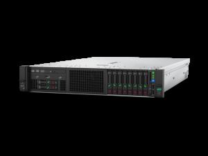 DL380-Gen10-catalogo-integra-network