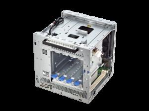MicroServer-Gen10-2-catalogo-integra-network