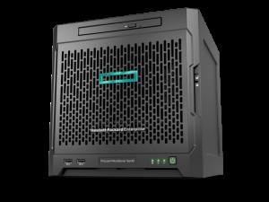 MicroServer-Gen10-catalogo-integra-network