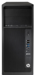 Z240-Gen10-catalogo-integra-network