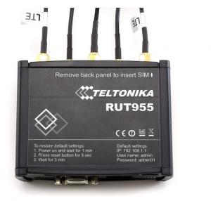 rut 955 catalogo-integra-network