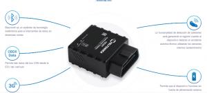 seg.de vehiculos fm3001 catalogo-integra-network