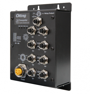 TGXPS-1080-M12-24V