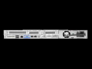 Servidor HPE ProLiant DL160 Gen10 ATRAS