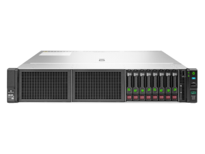 Servidor HPE ProLiant DL180 Gen10 from 2