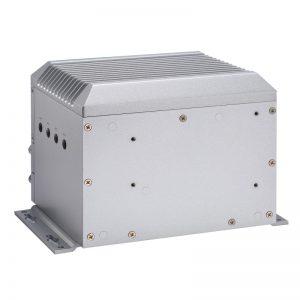 tbox510-518-fl_2