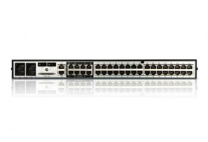 KM0932-Cat-5-KVM-Switches-RL-large