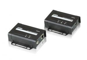 VE801-Video-Extenders-OL-large