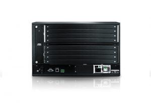 VM1600-Modular-Matrix-Switches-RL-large