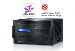 vm1600.professional-audiovideo.modular-matrix-switches.45