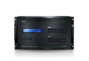 vm1600.professional-audiovideo.modular-matrix-switches.front