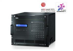 vm3200.professional-audiovideo.modular-matrix-switches.45